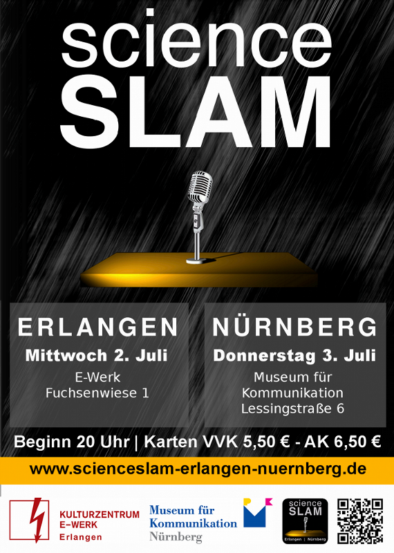 Plakat_Scienceslam_Er_Nbg_Web
