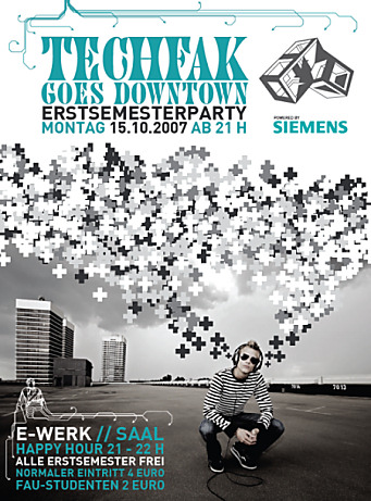 Techfak-Goes-Downtown-powered-by-Siemens-Erstiparty